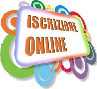 iscrizione_online