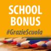 schoolbonus