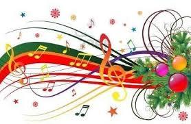 natale_in_musica
