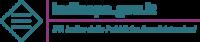 IPA Indice delle Pubbliche Amministrazioni