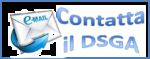 contatta il DSGA
