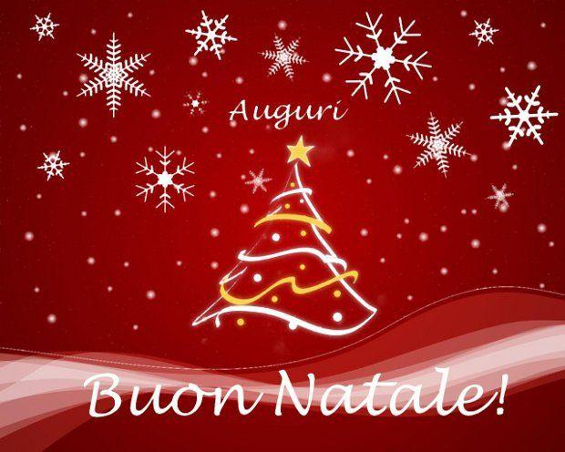 Auguri Di Buon Natale Jpg.Auguri Di Buon Natale Ic Poggiomarino1 Capoluogo