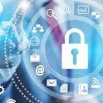 sicurezza in rete