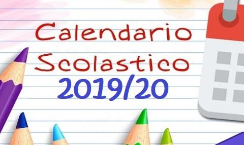 logo calendario