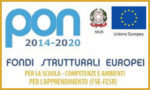 PON 2014-20 IC POGGIOAMRINO 1 CAPOLUOGO
